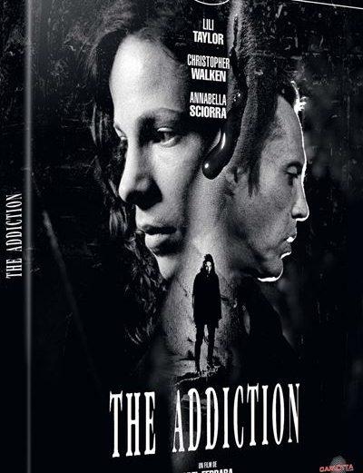 The-Addiction-Blu-ray-critique