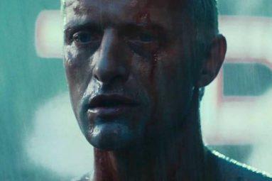 blade-runner-film-dossier-androide