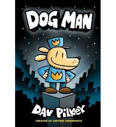 dog-man-critique-bd