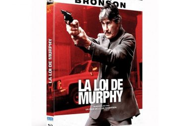 la-loi-de-murphy-j-lee-thompson-charles-bronson-dvd