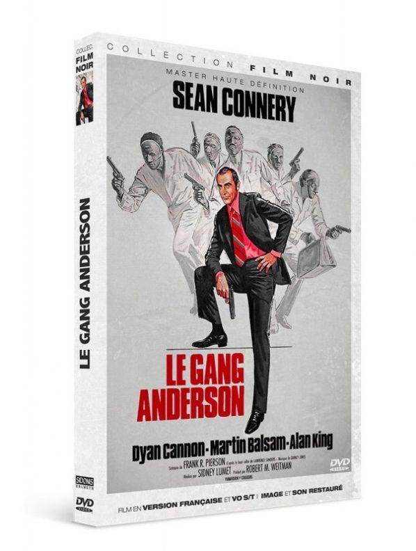 le-gang-anderson-sidney-lumet-sean-connery-1971-blu-ray