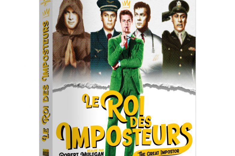 le-roi-des-imposteurs-robert-mulligan-tony-curtis-1961-dvd-blu-ray