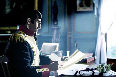 napoleon-le-destin-et-la-mort-avec-tristan-delus