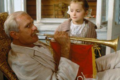 soleil-trompeur-nikita-mikhalkov-critique-film