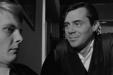 the-servant-joseph-losey-dirk-bogarde-1963