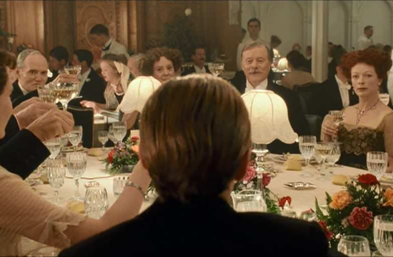 titanic-bourgeoisie-cinema-1997