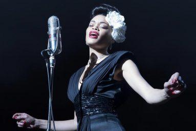 Billie-Holiday-film-avis