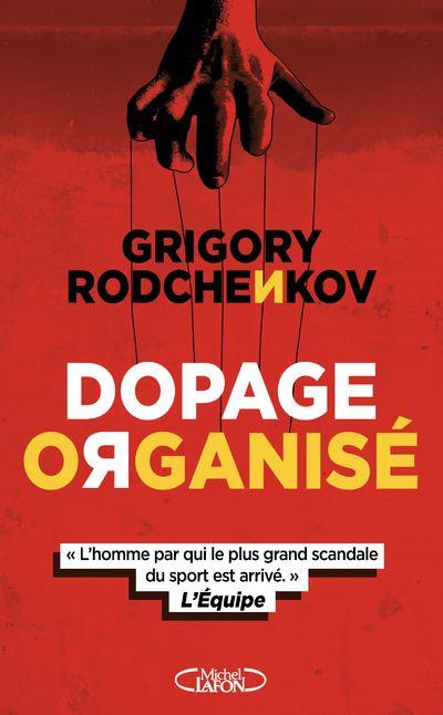 Dopage-organise-critique-livre