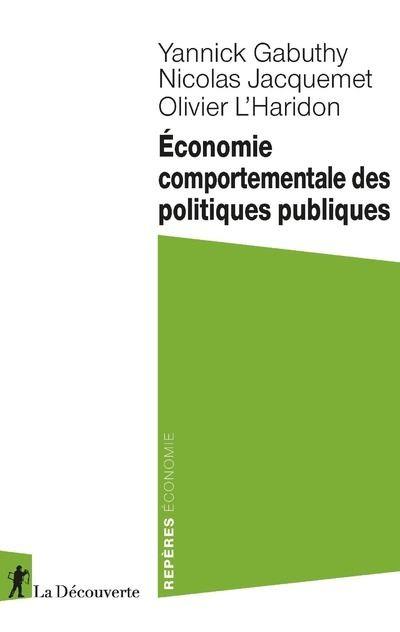 Economie-comportementale-des-politiques-publiques-critique-livre