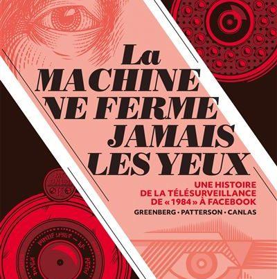 La-Machine-ne-ferme-jamais-les-yeux-critique-bd