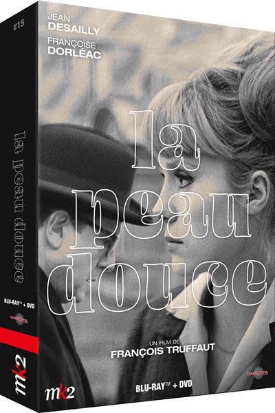 La-Peau-douce-Edition-Prestige-Limitee-Combo-Blu-ray-DVD-critique