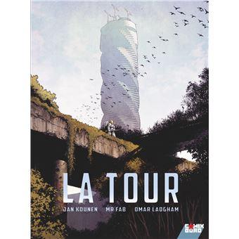 La-Tour-critique-bd