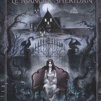 Le-Manoir-Sheridan-critique-bd
