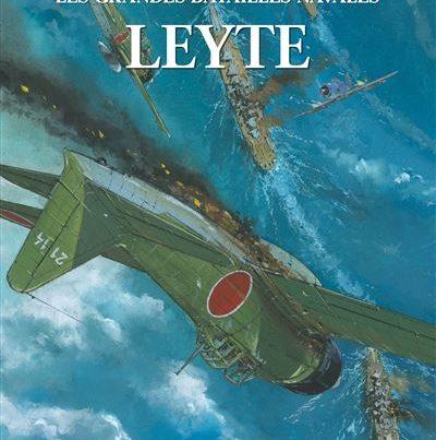 Leyte-critique-bd