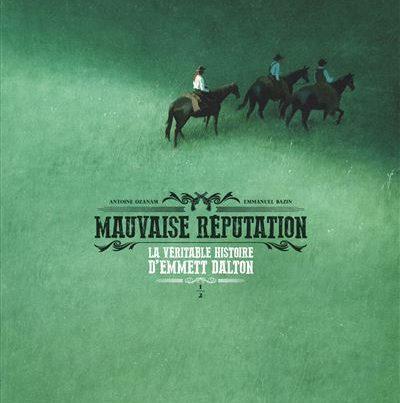 Mauvaise-reputation-critique-bd