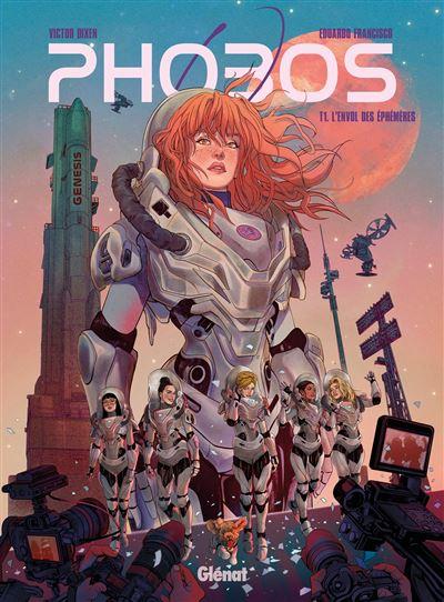 Phobos-critique-bd