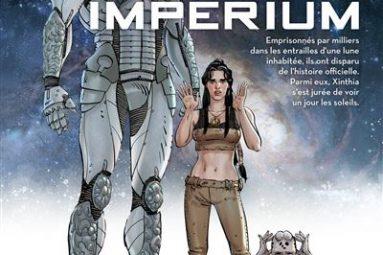 Sapiens-Imperium-critique-bd
