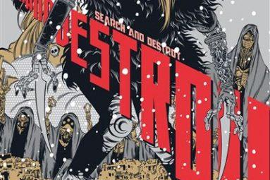 Search-and-destroy-critique-bd