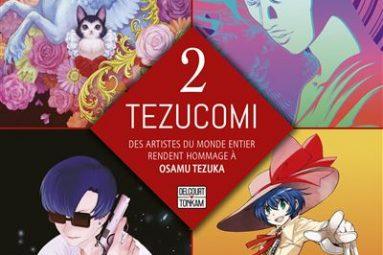 Tezucomi-critique-bd