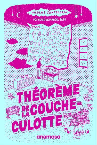 Theoreme-de-la-couche-culotte-critique-livre
