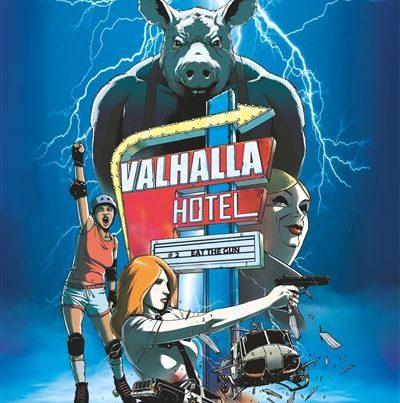 Valhalla-Hotel-critique-bd