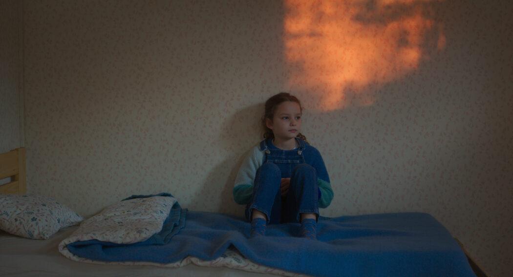 petite-maman-celine-sciamma-film-enfance-critique.