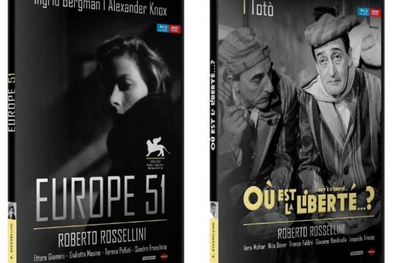 roberto-rossellini-europe-51-où-est-la-liberté-blu-ray