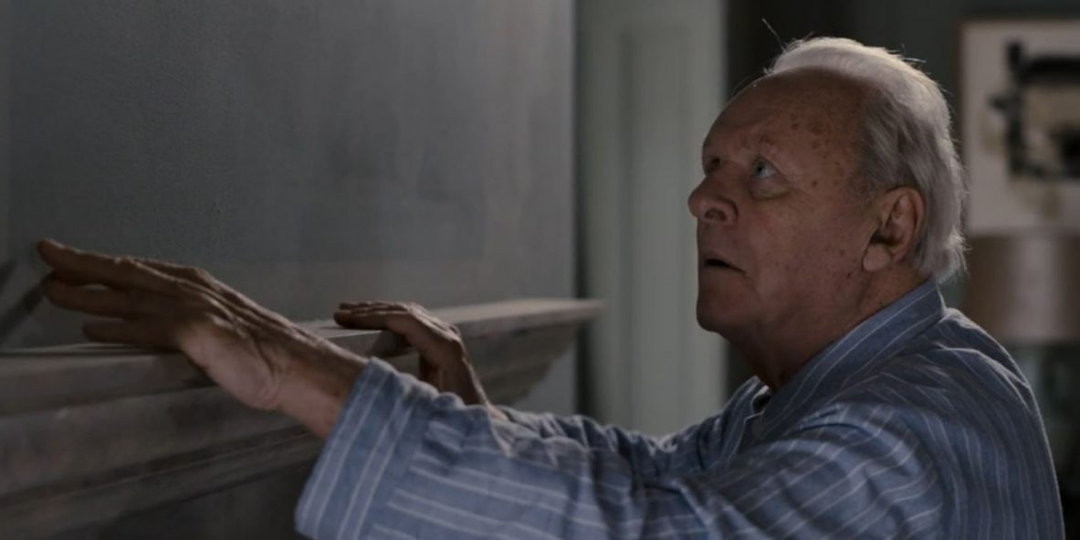 the-father-florian-zeller-anthony-hopkins-2020