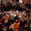 the-great-gatsby-baz-luhrmann-fête