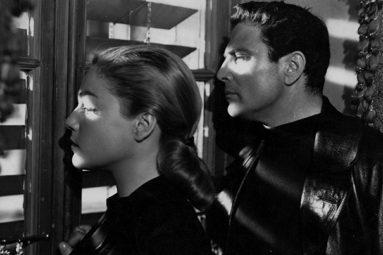 thérèse-raquin-marcel-carné-simone-signoret-raf-vallone-1953