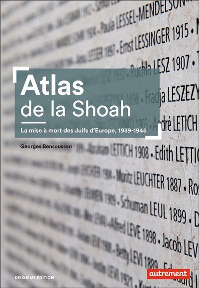 Atlas-de-la-Shoah-critique-livre