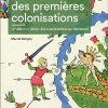 Atlas-des-premieres-colonisations-critique-livre
