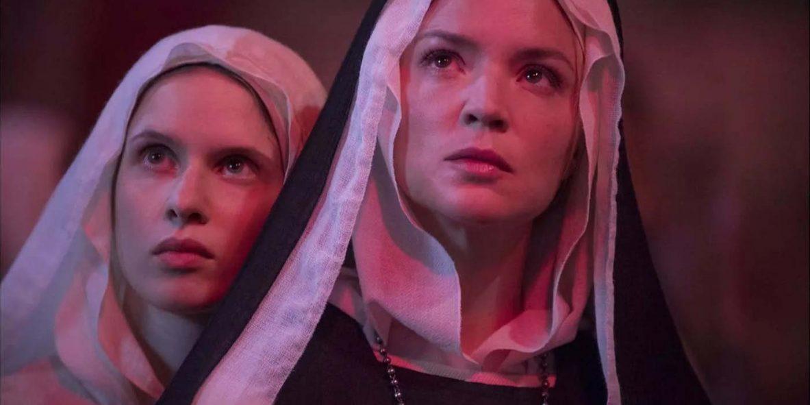 Benedetta-film-Paul-Verhoeven-cannes2021