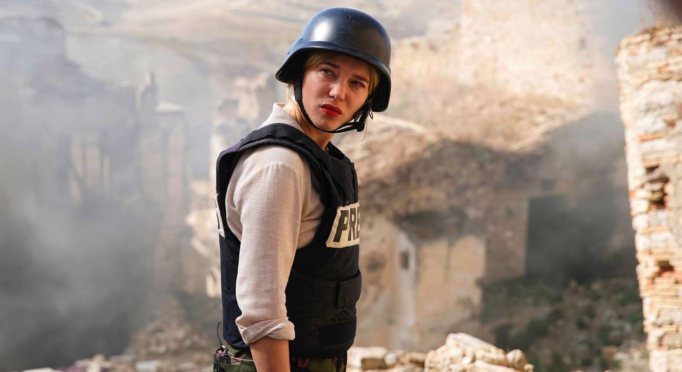 France-film-Bruno-Dumont-cannes2021