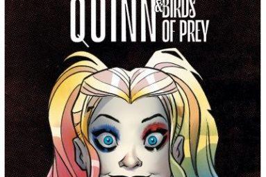 Harley-Quinn-les-Birds-of-Prey-critique-bd