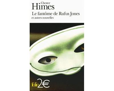Le-Fantome-de-Rufus-Jones-et-autres-nouvelles-dossier