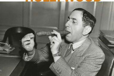 Lubitsch-a-Hollywood-L-exercice-du-pouvoir-creatif-dans-les-studios-critique-livre