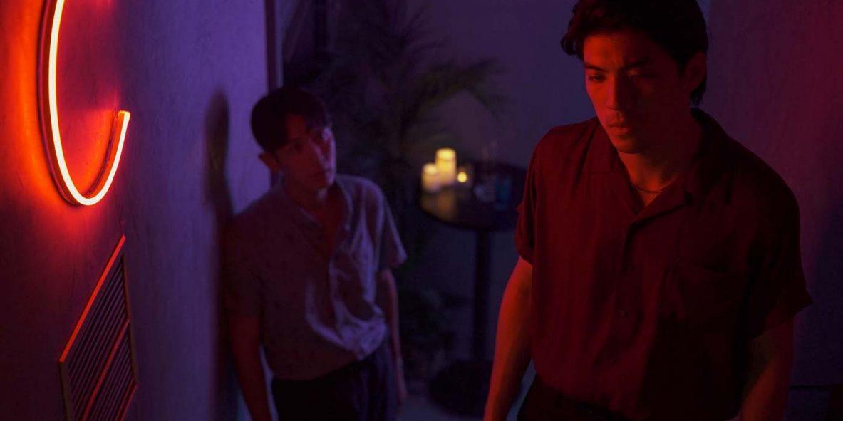 Moneyboys-de-C-B-Yi-film-cannes2021