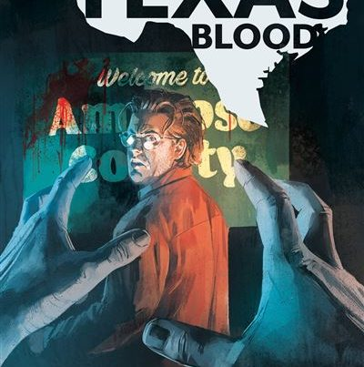 Texas-Blood-critique-bd