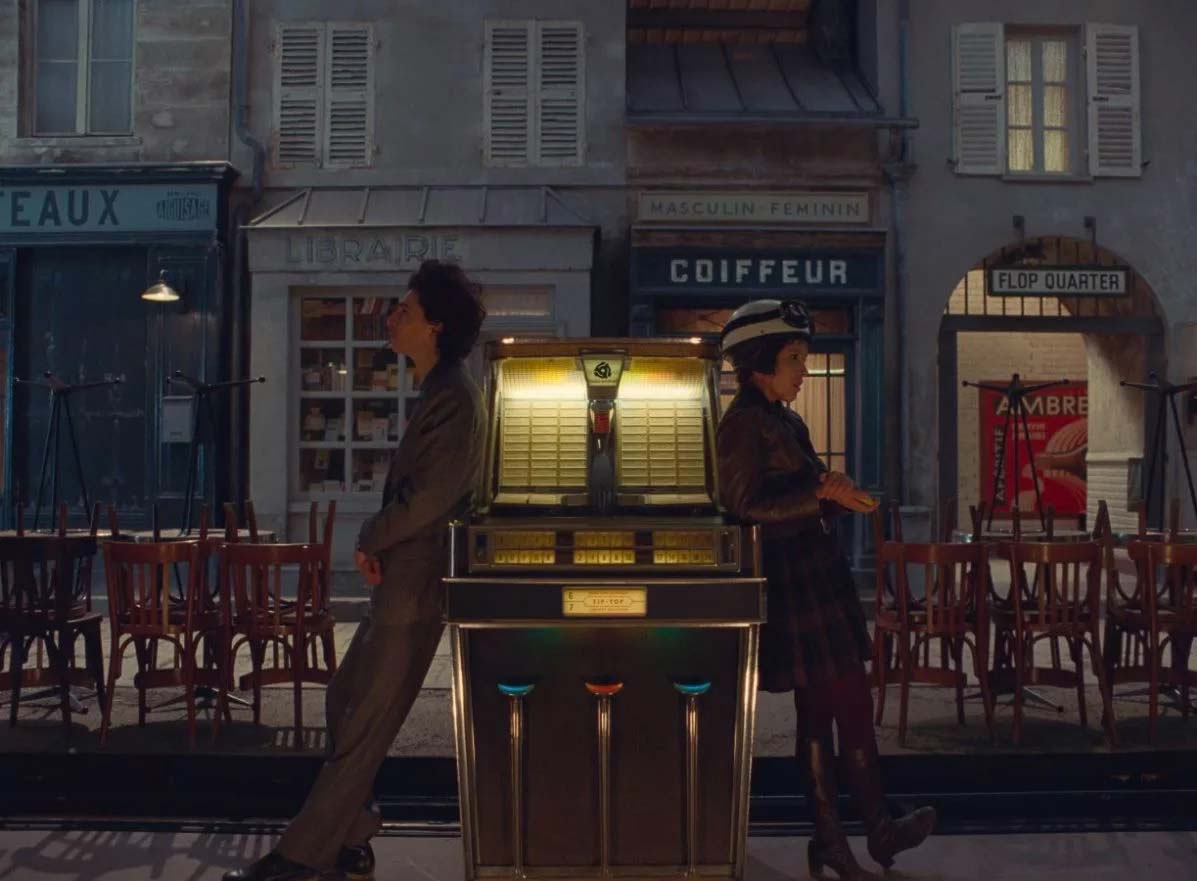 The-French-Dispatch-film-Wes-Anderson-cannes2021