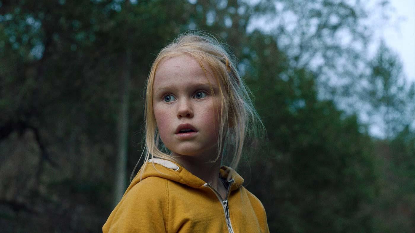 The-Innocents-film-Eskil-Vogt-cannes2021
