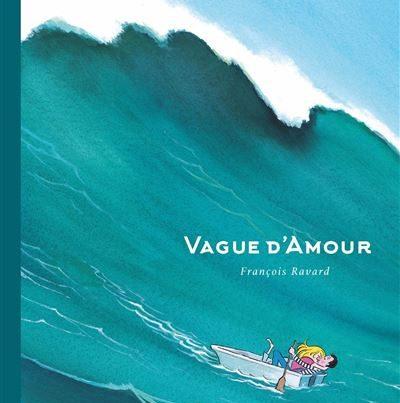 Vague-d-amour-critique-bd
