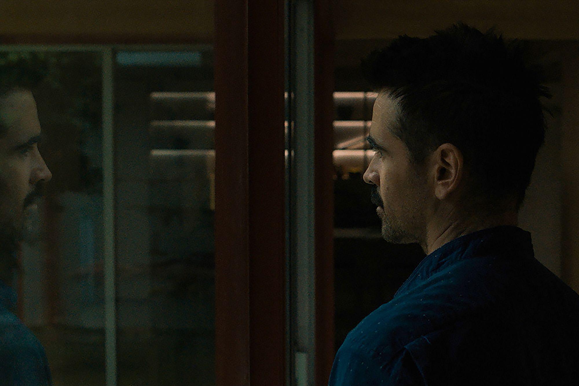 after-yang-film-cannes-kogonada
