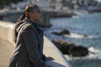 bonne-mere-film-Hafsia-Herzi-cannes2021