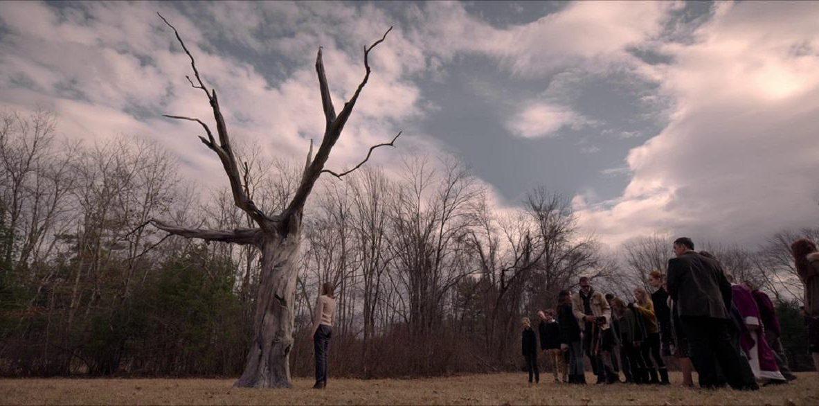 chapelle-du-diable-jeffrey-dean-morgan-critique-film