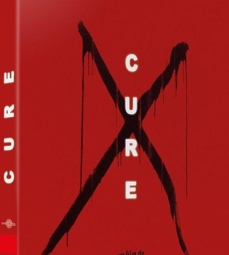 cure-kiyoshi-kurosawa-dvd-blu-ray