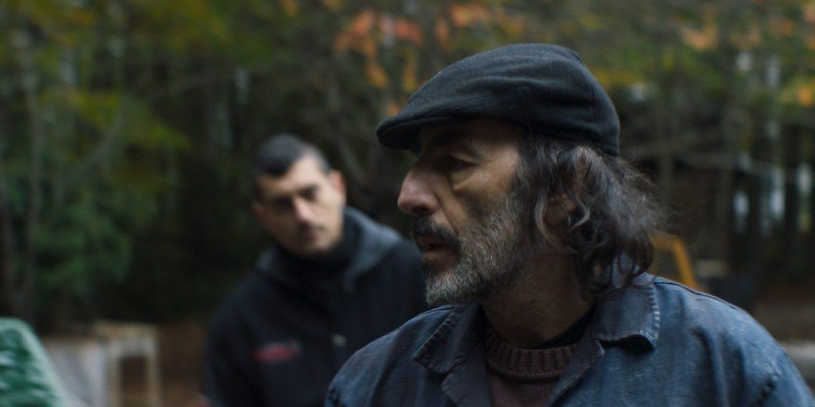digger-Georgis-Grigorakis-film-critique-Vangelis-Mourikis
