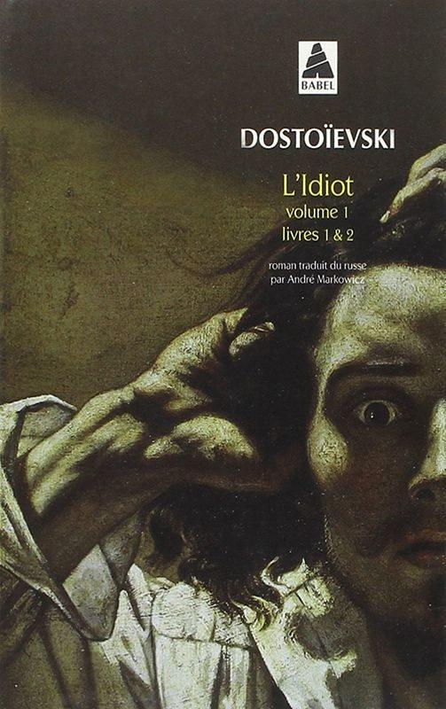idiot-fedor-dostoievski-critique-roman