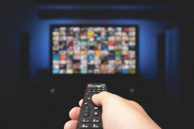 picture-comment-profiter-des-nouveautes-sans-passer-par-la-case-cinema