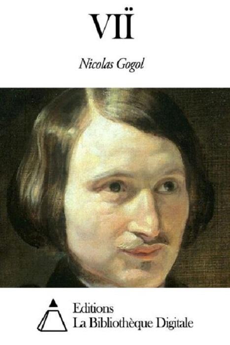 vii-nicolas-gogol-analyse-nouvelle